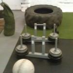 APT Gym 3
