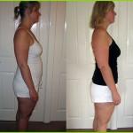 APT Weight Loss Transformation